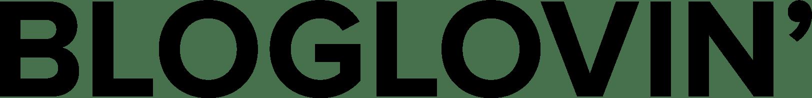 Bloglovin profile of Dynamic Philosophies