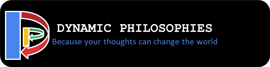 DYNAMIC PHILOSOPHIES