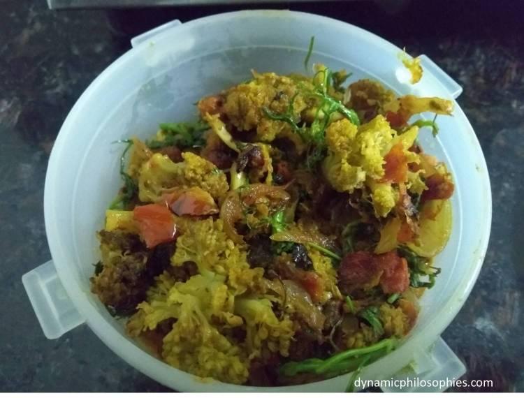 broccoli recipes indian, broccoli indian recipes